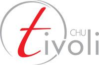 ChuTivoli_Logo_Quadri