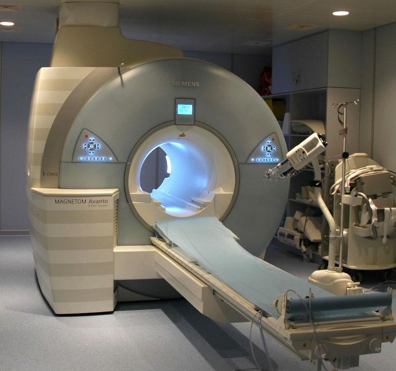 Vous devez vous rendre en Radiologie ? Suivez  notre nouvelle procédure d'accueil.