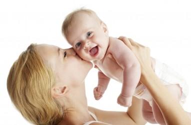 Une salle de naissance et un service de grossesses à hauts risques entièrement rénovés
