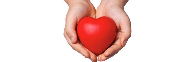 Mon coeur en pole position – Semaine du rythme cardiaque ! Dépistage organisé le 2 juin de 14h à 16h