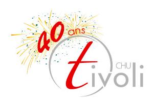 Le CHU Tivoli : Proche de vous depuis 40 ans