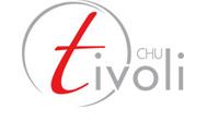CHU Tivoli