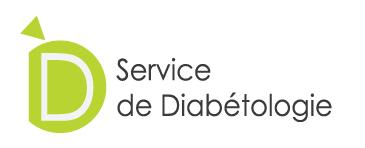 Le service de Diabétologie fête ses 25 ans le samedi 4 juin 2016!