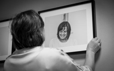 «Le moment précis» : une campagne de la Fondation contre le Cancer