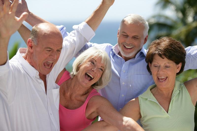 Soyez plus rapide que le cancer ! Une nouvelle consultation de dépistage au CHU Tivoli