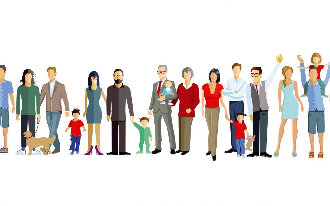 Groupe de parole pour aidants proches : un lieu d'échange et de partage