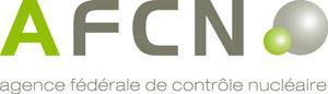 Attention- changement d'heure – 19/12 – 19h : séminaire de radioprotection accrédité par l'AFCN