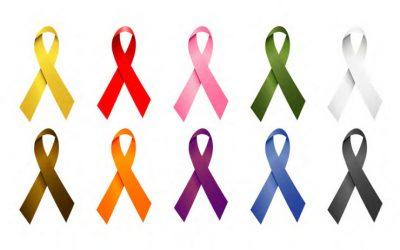 INFO Cancer pour les patients suivis en Oncologie et Radiothérapie – O64/27.48.88